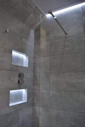 Glasgow Tiling Bathroom