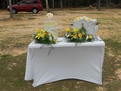 Funeral Feb.29, 2012