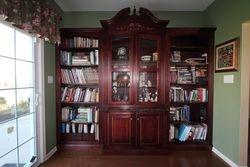 Glassboro Library