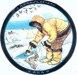Inuit World