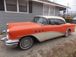 18.55 Buick special ht