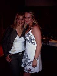 Nicola & Delia Antal