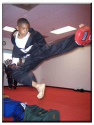 Kids Class 2005