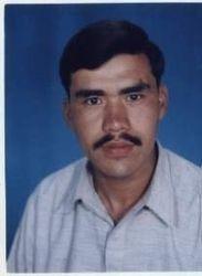 Shaheed Muhammad Hassan