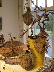 Artcraft Exhibition