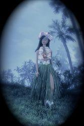 CM in Hawaii 2 - Dawn