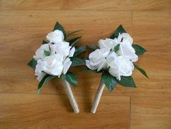 Bouquets  #BM206