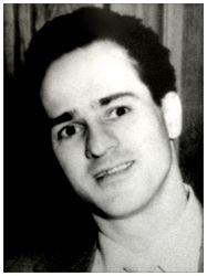 John V. Hermann
