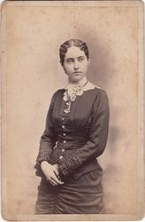 Kilborn's, photographer of Cedar Rapids, Iowa