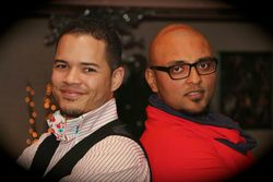 DLM & DJ Amit