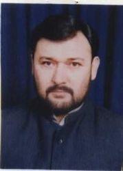 Shaheed Saadat Hussain (Walad Marhoom Haji Abdullah)