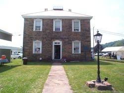 Greesburg Academy