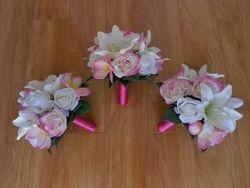 Bouquets   #BM221