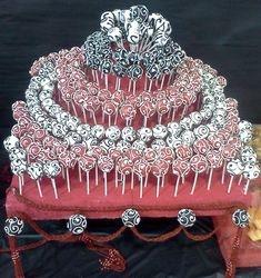 Cupcakes & Pop Cakes 5