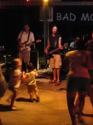 Kool Band