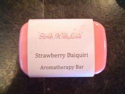 StrawberryiDaiquiru
