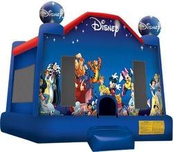 World Of Disney Moonwalk $85.00 plus tax
