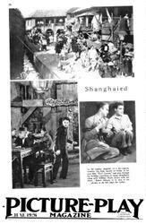 78 Shanghaied Leatrice Joy
