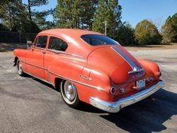 44.50 Pontiac Silver Streak