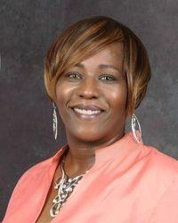 Susan M. Fleetwood, MHS