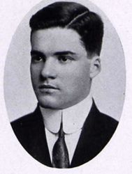 Edgar Hughes Norris (1893-1955)