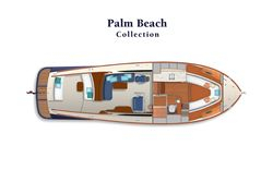 Palm Beach Interior