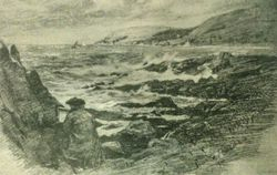 Peter Tom Petersen 1885