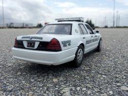 Nebraska State Patrol 75th Anniversary Edition