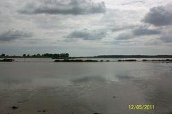 River Blyth,  Blythburgh