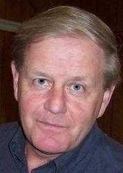 Jim Marshall, PGK
