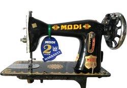 Modi Tailor Model