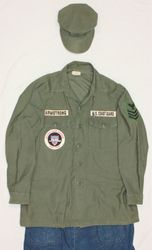 SQUADRON 1, USCG: