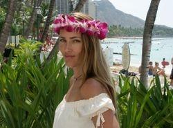 Genola Hawaii