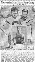 June 5th 1929