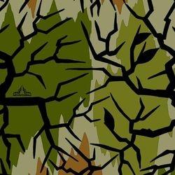 WTP 502 Predator Spring Green