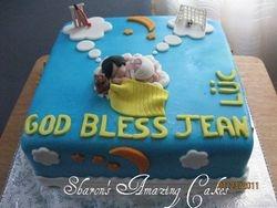 CAKE 05BABY -Little Dreamer
