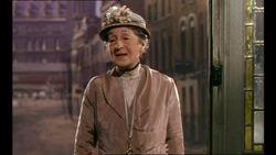STILL: The Ladykillers (1955), Argyle Street