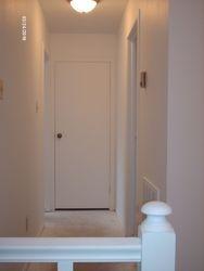 Hallway - 2nd Floor