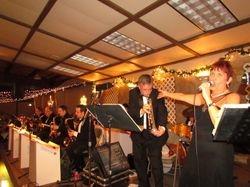 Lotsa Jazz