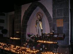 Liebfrauen Church