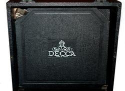 Decca 13