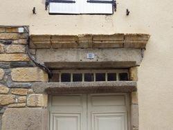 Ferienhaus Bretagne 17