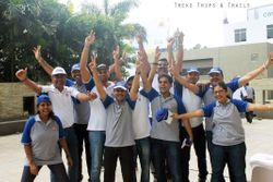 HDFC at Pune