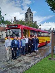 Omnibus Society