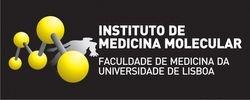 IMM logo negative-2
