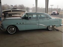 13.54 Buick Special