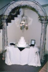 Cox Wedding Pic 11