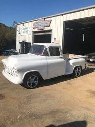 39.56 Chevy truck