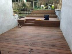 terrasse en bois 5