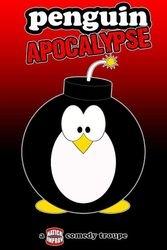 Penguin Apocalypse Logo